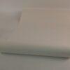 Vlies behang 10087-02 Erismann