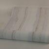 Vlies behang 02471-40 P+S International