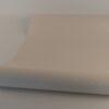 Vlies behang 13289-14 Erismann