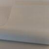 Vlies behang 95353-1 A.s Creation
