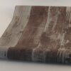 Vinyl op vlies behang 68617 Noordwand