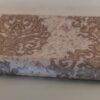 Vlies behang 30594-3 A.s Creation (106cm breed)