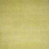 Vlies behang 41870 Filpassion