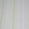 Papier behang 30304-3 A.s Creation