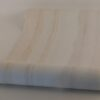 Vlies behang 02471-20 P+S International