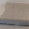 Vlies behang 10089-02 Erismann