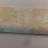 Vlies behang 34378-3 A.s Creation (106cm breed)