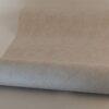 Vlies behang 13607-60 P+S International
