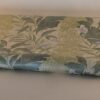 Vlies behang 30497-1 A.s Creation (106cm breed)