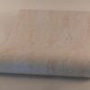 Papier behang 230.1 Dutch Wallcoverings