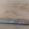Vlies behang 13092 Noordwand Aquarella